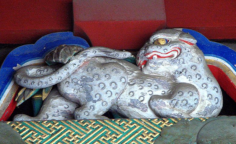 http://shinshizo.com/wp-content/uploads/2012/05/006-2-2.jpg
