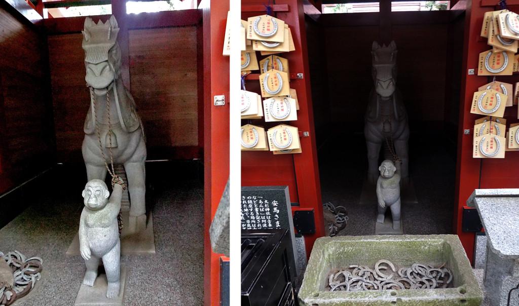 勝馬神社2+3