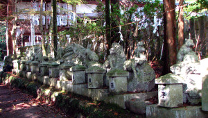 10-0 小倉神社IMG_4002r40r02