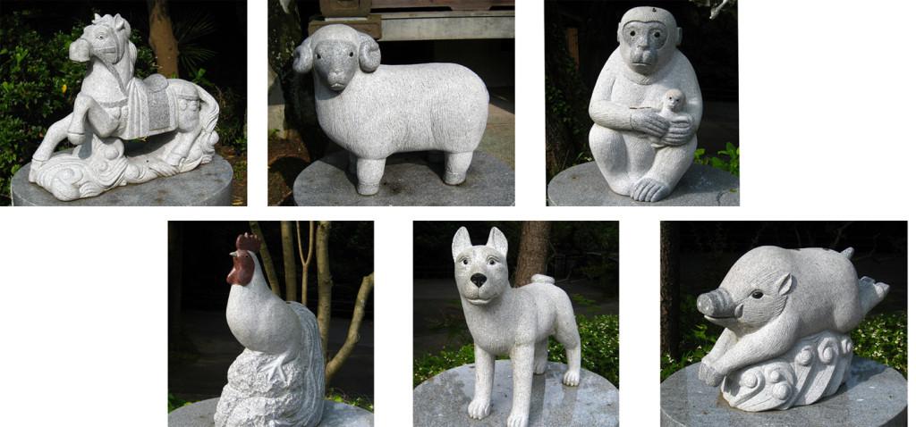3-2 馬羊猿・鶏犬猪r02