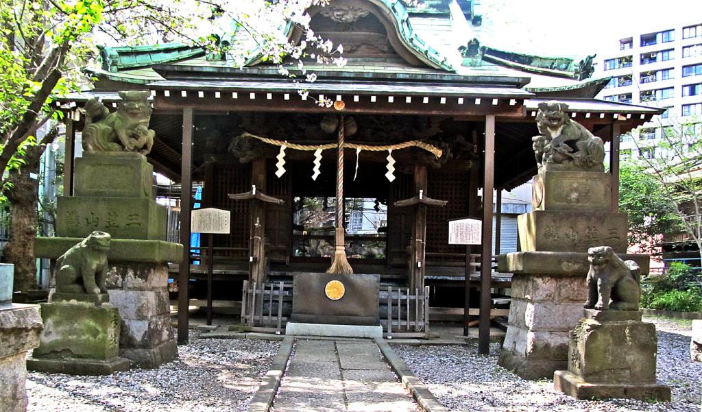 4-0 寄木神社IMG_4818#r40_edited-1##