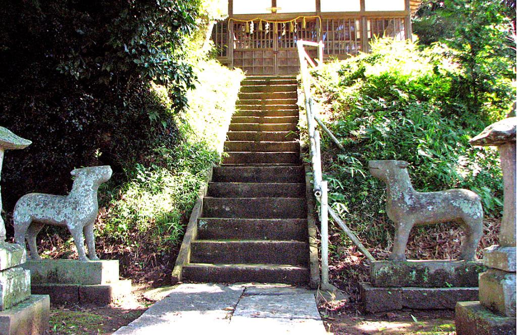 10-1 参考 田中・鹿渡神社IMG_1348r60#